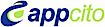 Appcito Company Profile