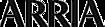 ARRIA Company Profile