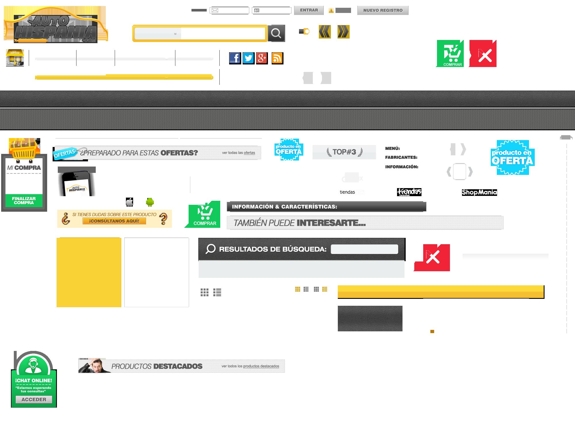 iaApp pinger company profile