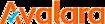 Avalara Company Profile