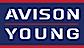 Avison Young Company Profile