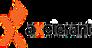 Axelerant Company Profile