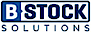 B-Stock Solutions Company Profile