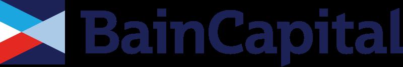 Bain Capital Company Profile Owler