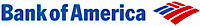 Bank Of America Corp logo
