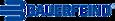 Bauerfeind Company Profile