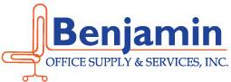 Exceptional Benjamin Office Supply U0026 Services Company Profile   Owler