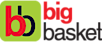 Supermarket Grocery Supplies Pvt. Ltd. logo