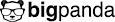 Bigpanda Company Profile