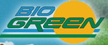 Bio Green Inc