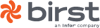 Birst, Inc. logo
