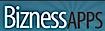 Bizness Apps Company Profile