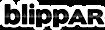 Blippar Company Profile