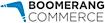Boomerang  Company Profile