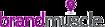 BrandMuscle Company Profile