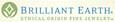 Brilliant Earth Company Profile