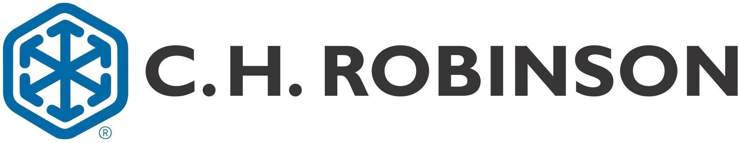 C H Robinson Worldwide Inc