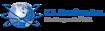 C.L. Services Company Profile