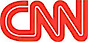 Cable News Network logo