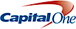 Capital One Financial Corp logo