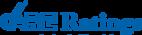 Credit Analysis & Research Ltd. logo