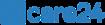 Care24 Company Profile