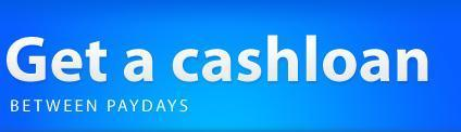 Cash advance 80920 photo 4