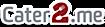 Cater2.me Company Profile