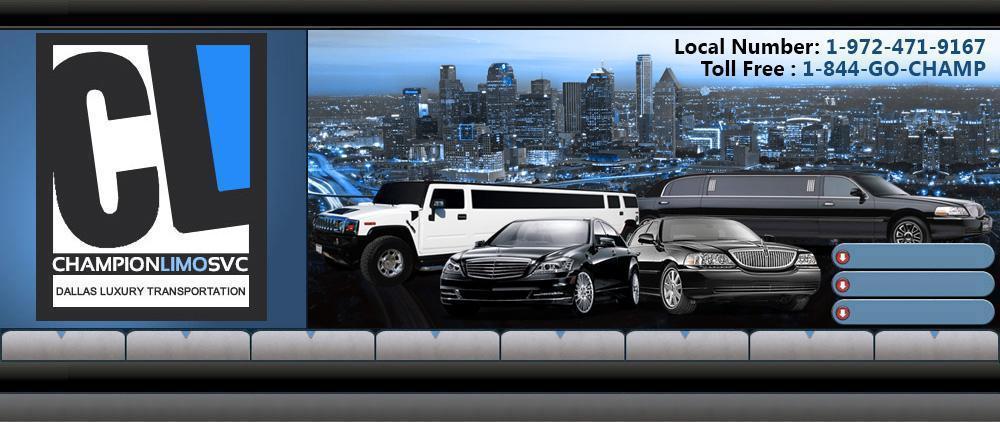 Premier Limousine And Transportation Competitors, Revenue