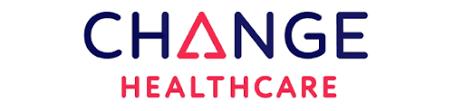 Healthcare Frea