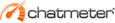 Chatmeter Company Profile