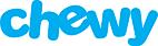 Chewy, Inc. logo