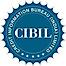 Credit Information Bureau (India) Limited logo