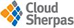 Cloud Sherpas, Inc. logo