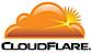 CloudFlare Company Profile