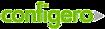 Configero Company Profile