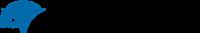 company-icon