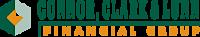 Connor, Clark and Lunn Capital Markets Inc. logo