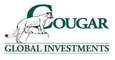Image result for cougar global investments