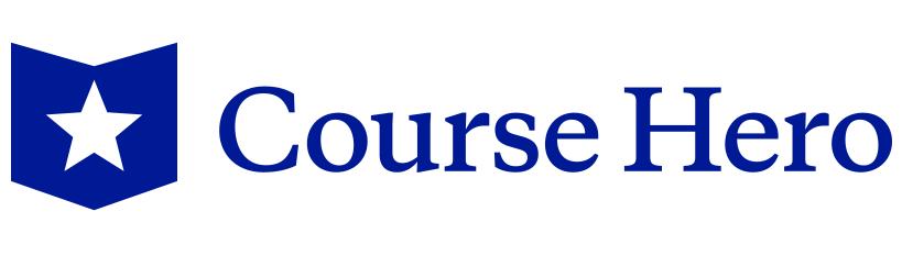Owler Reports - Quizlet Blog Teacher to Teacher: Using Quizlet in a