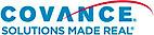 Covance, Inc. logo