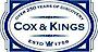 Cox & Kings Company Profile