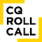 CQ Roll Call Company Profile