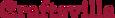Craftsvilla Company Profile