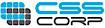 CSS Company Profile