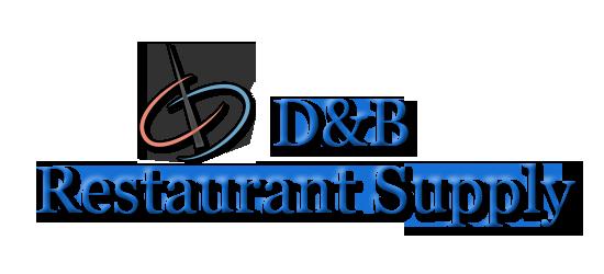 D B Restaurant Supply Company Profile Owler