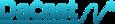 DaCast Company Profile