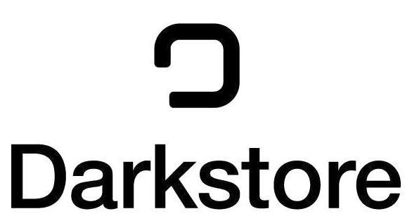 Darkstore Competitors, Revenue and Employees - Owler Company