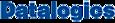 Datalogics Company Profile