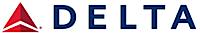 Delta Air Lines Inc /de/ logo